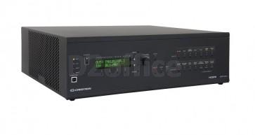 Crestron DigitalMedia™ Presentation System 300 AEC