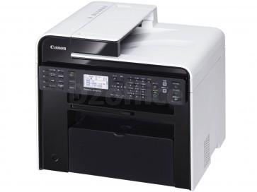 Скачать драйвер для принтера canon mf4870dn