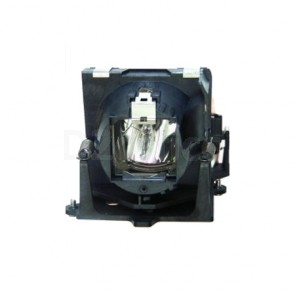 лампа 330W VIDI UHP