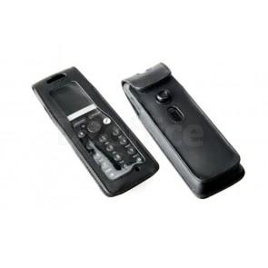 Кожаный чехол KIRK для беспроводных телефонов KIRK серии 50