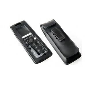 Spectralink чехол кожаный для телефонов KIRK серии 75