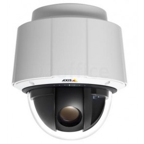 AXIS P5512 (0408-001)