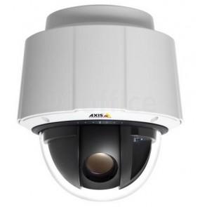 AXIS Q6032-E Outdoor-ready (0317-002)