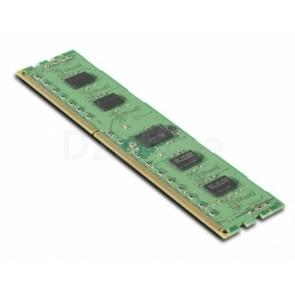 ThinkServer 2GB DDR3L-1600MHz (1Rx8) ECC UDIMM (0C19498)