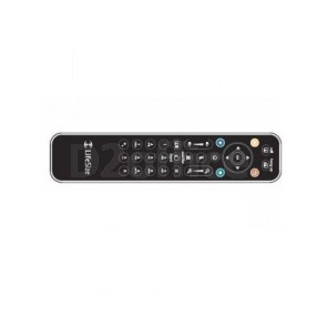 LifeSize Remote Control (Black) - English