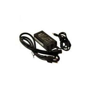 Aruba 12VDC Universal AC Power Adapter Kit