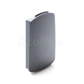 Spectralink 8400 Standard Battery