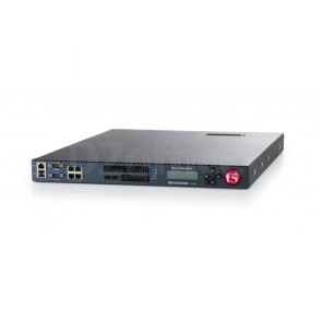 F5 BIG-IP 1600 Local Traffic Manager