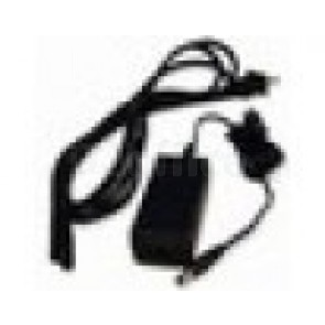 Универсальный блок питания для Polycom SP IP 301 & SP IP 501 (комплект 5 штук)