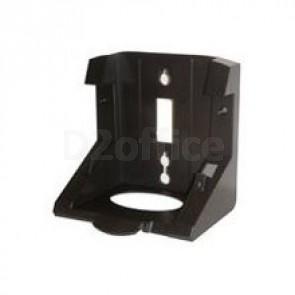 Комплект 5 штук для монтажа на стену Polycom SoundPoint IP 550, 560, 650 и 670