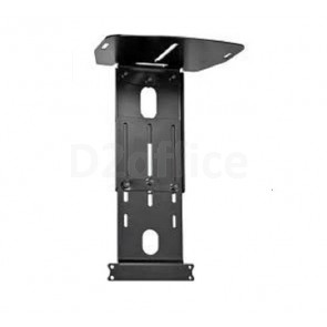 EagleEye 1080 Camera wall/panel/shelf mounting bracket