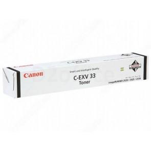 Canon C-EXV 33 Toner