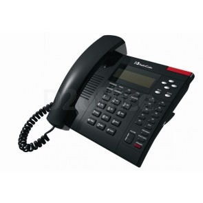 Audiocodes  IP310HDE IP Phone