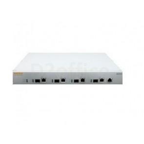 Aruba 3400 Controller 32 AP Support [3400-32]
