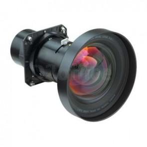 Christie  0.8:1 Fixed Lens