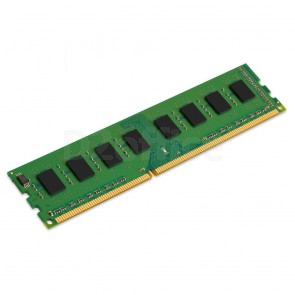Inspur BMD082 8Gb DDR3