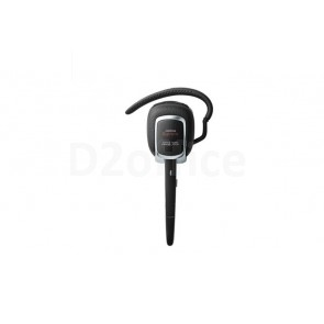 Jabra SUPREME Bluetooth NBL WB