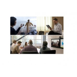 Polycom Group Multipoint License