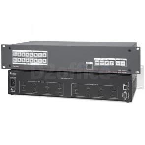 Extron DXP 48 HDMI