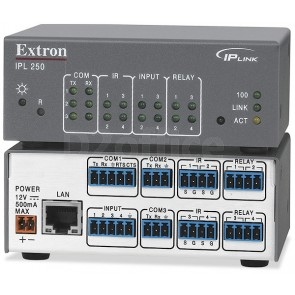 Extron IPL 250