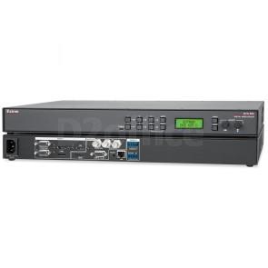 Extron DVS 605 D
