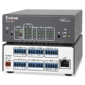 Extron IPCP 305