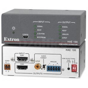 Extron HAE 100  [60-1075-01]