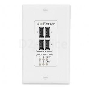 Extron USB Extender D Rx