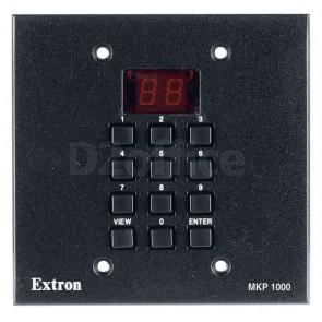 Extron MKP 1000