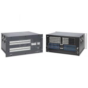 Extron MAV Plus 3216 AV 60-475-01