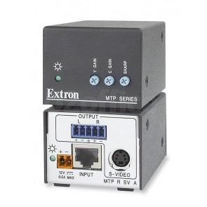 Extron MTP R SV A