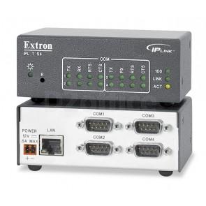 Extron IPL T S4
