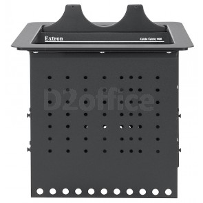 Extron Cable Cubby 600