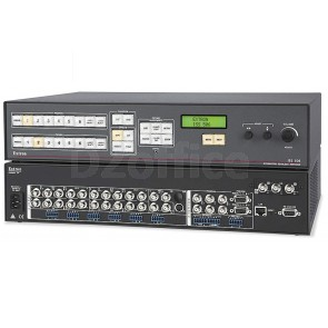Extron ISS 506 SC 60-742-03