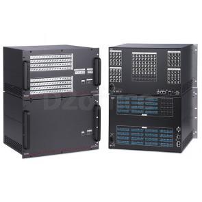 Extron MAV Plus 4864 V 60-765-31