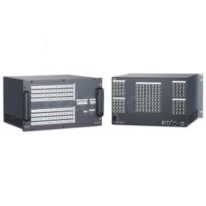 Extron MAV Plus 6464 V 60-768-31