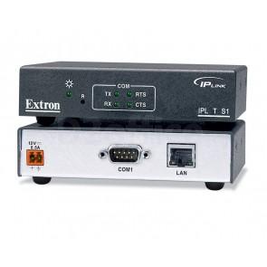 Extron IPL T S1