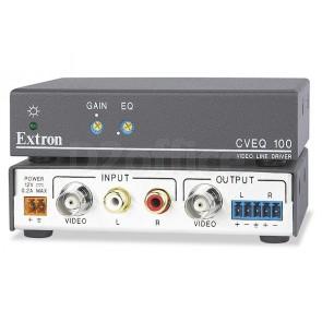 Extron CVEQ 100 60-812-01