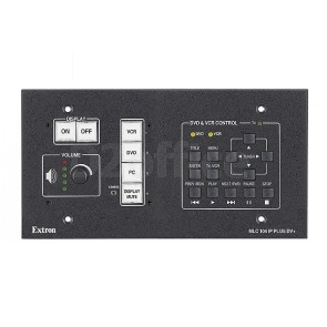Extron MLC 104 IP Plus DV+ 60-818-82