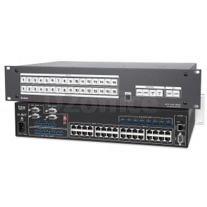 Extron MTPX Plus 1616 60-832-01
