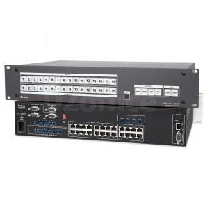 Extron MTPX Plus 168 60-833-01