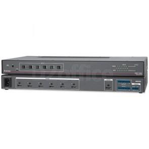 Extron SW6 HDMI 60-841-03