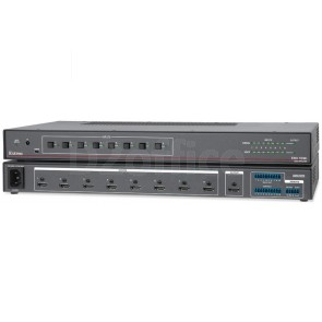 Extron SW8 HDMI 60-841-04