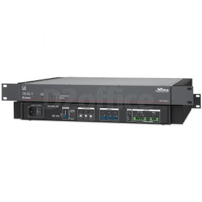 Extron XPA 2003C-100V