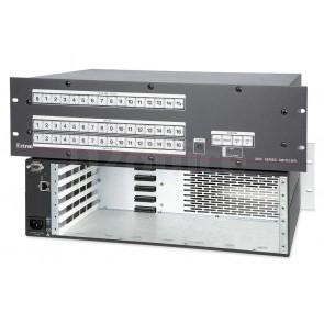Extron SMX 300 Frame RPS