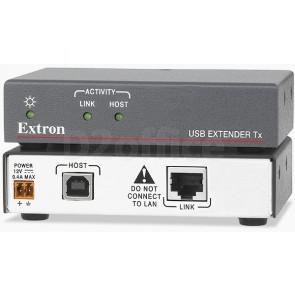 Extron USB Extender Tx