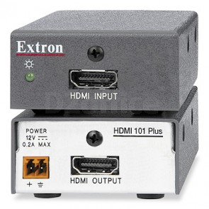 Extron HDMI 101 Plus