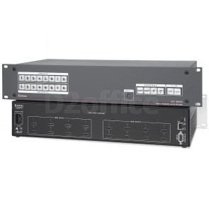 Extron DXP 84 HDMI