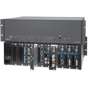 Extron PowerCage 1600 Enclosure