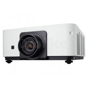 NEC PX602UL белый
